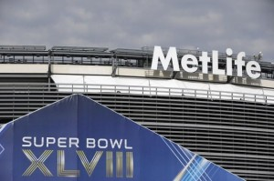 super-bowl-preparations-football-300x199