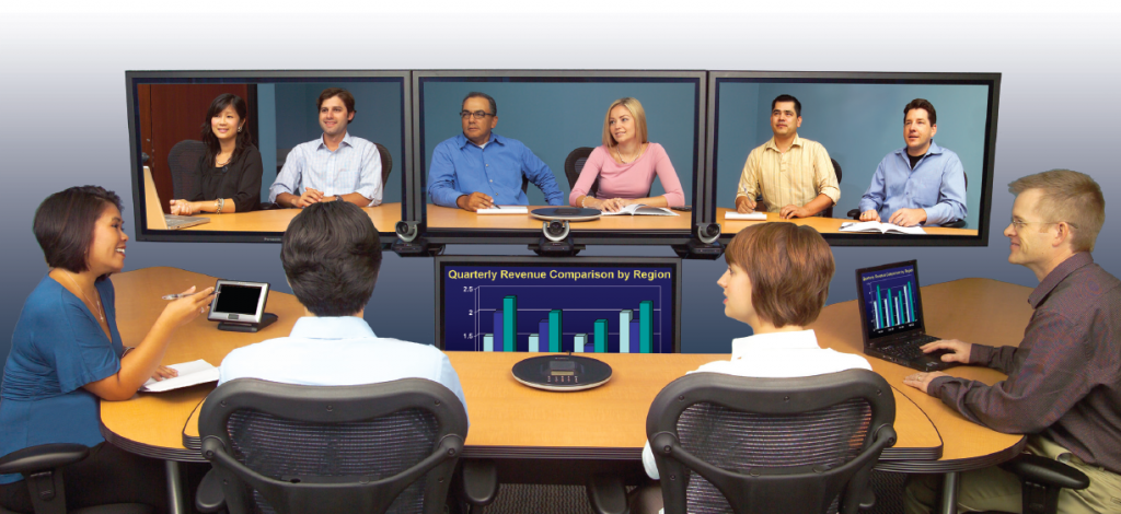 LifeSize_Conferencing