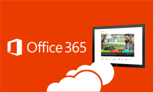 tho_ office 365