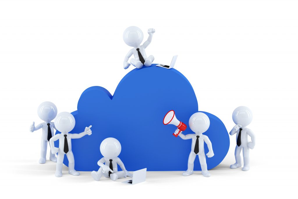 VoIP provider options